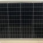 SOLAR PANEL BUNDLE – 100w Solar Panel, 20w Controller,120AH Battery,1000w inverter 5