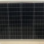 SOLAR PANEL BUNDLE – 200w Solar Panel, 20w Controller,120AH Battery,2000w inverter 4