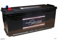 N150 BATTERY NEUTON POWER 1000 CCA 2 YEAR WARRANTY
