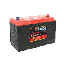 31-1100MF EXIDE EXTREME BATTERY 31-1000/MF31-1000 1100 CCA 24 MONTHS WARRANTY FREE SHIPPING EXCEPT RURAL AREAS