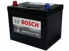 Bosch N70ZZR COMMERCIAL 730 cca FREE SHIPPING EXCEPT RURAL AREAS