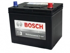 BOSCH 58MF 550 CCA FREE SHIPPING EXCEPT RURAL AREAS