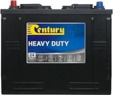 89B CENTURY HEAVY COMMERCIAL HI PERFORMANCE 800 CCA 24 MONTHS WARRANTY