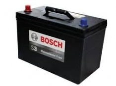 BOSCH NS70L 630CCA Commercial FREE SHIPPING EXCEPT RURAL AREAS