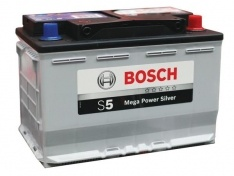 BOSCH DIN65ZL 680CCA FREE SHIPPING EXCEPT RURAL AREAS