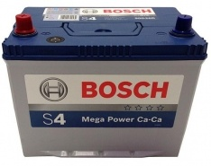 BOSCH COMMERCIAL NS70 BATTERY 620CCA FREE SHIPPING EXCEPT RURAL AREAS