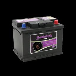 Exide EFB Start-Stop Battery 12V 460CCA - SSEFB-B24 FREE SHIPPING EXCEPT RURAL ADDRESSES