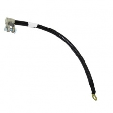 BATTERY TO STARTER CABLE – HEAVY DUTY 600MM