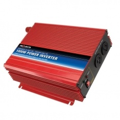 Projecta 24v 1000w Modified Sine Wave Inverter PROJECTA IM1000-24