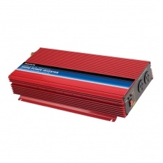 Projecta 12v 2000w Modified Sine Wave Inverter PROJECTA IM2000