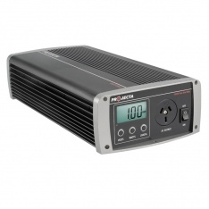 Projecta IP1000 12v 1000w Pure Sine Wave Inverter PROJECTA IP1000