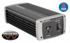 Projecta 12v 150w inverter Intelliwave PROJECTA IP150