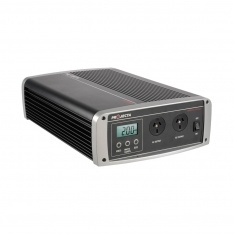 Projecta IP2000-24 2000w 24v Pure Sine Wave Inverter PROJECTA IP2000-24