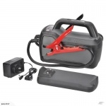 PROJECTA 1500A Lithium Jumpstarter Projecta IS1500 2