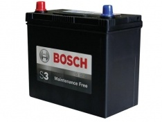 BOSCH NS60R 430CCA 55B24R FREE SHIPPING EXCEPT RURAL AREAS