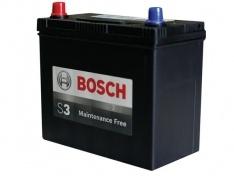 BOSCH NS60RS 430CCA 55B24RS