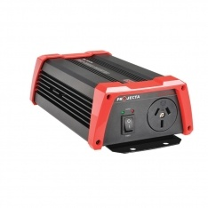 Projecta Pro Wave 12v 350w Pure Sine Wave Inverter PROJECTA PW350