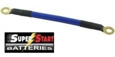 250MM BATTERY CABLE STARTER TO STARTER ALL PURPOSE