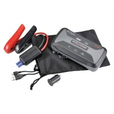 Projecta 12V 1200A Lithium Jumpstarter & Power Bank – IS1210E