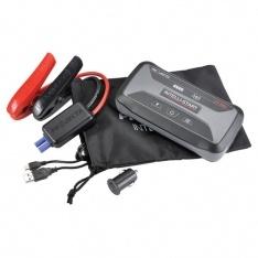 Projecta 12V 900A Lithium Jumpstarter & Power Bank – IS910E